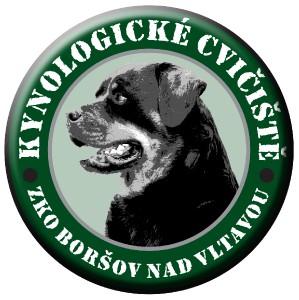 logo_borsov_kynologie.jpg